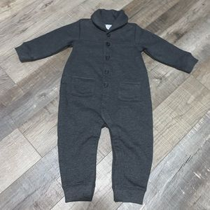 Baby Gap Baby boy bodysuit